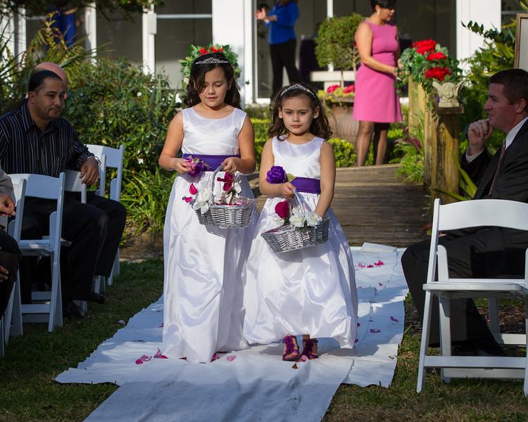 David & Janice Wedding-259-X3.jpg