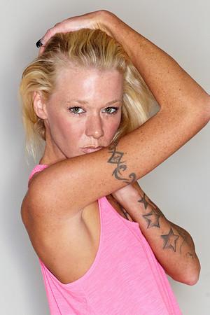 Heather STaRRS