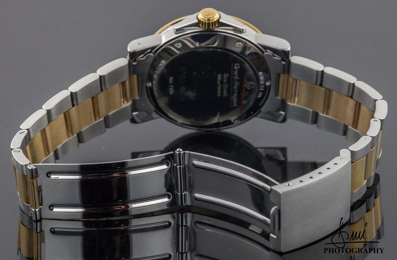 Gold Watch-3127.jpg