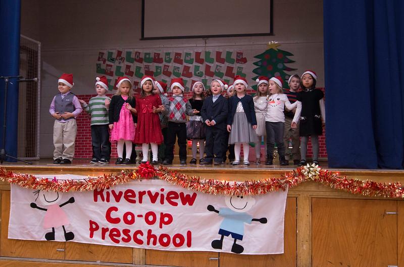 12.17.2014 - Riverview Co-Op Preschool Christmas Program - _CAI6205.jpg