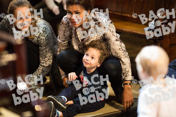 Bach to Baby 2018_HelenCooper_Kensington-2018-04-25-40.jpg