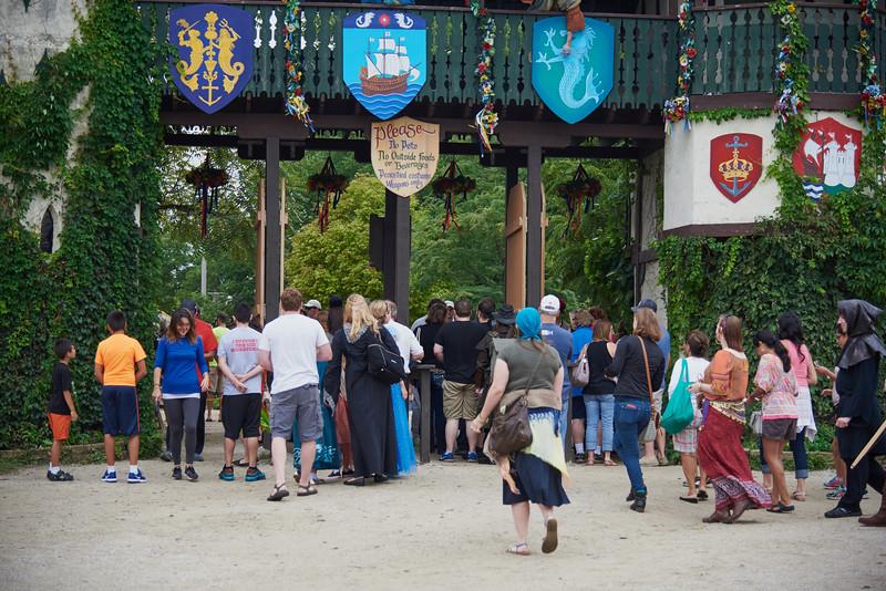 Bristol Renaissance Faire (1).jpg