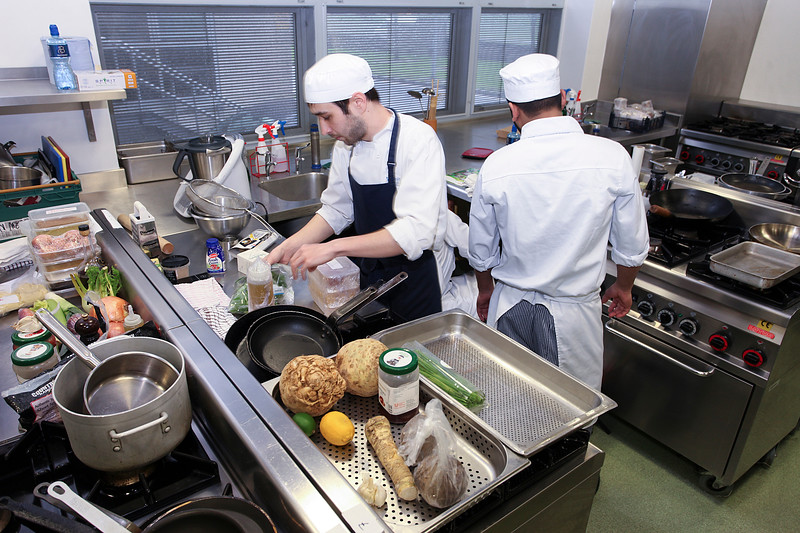 020   Knorr Student Chef of the Year 05 02 2019 WIT    Photos George Goulding WIT   .jpg
