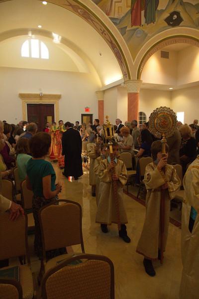2013-06-23-Pentecost_323.jpg