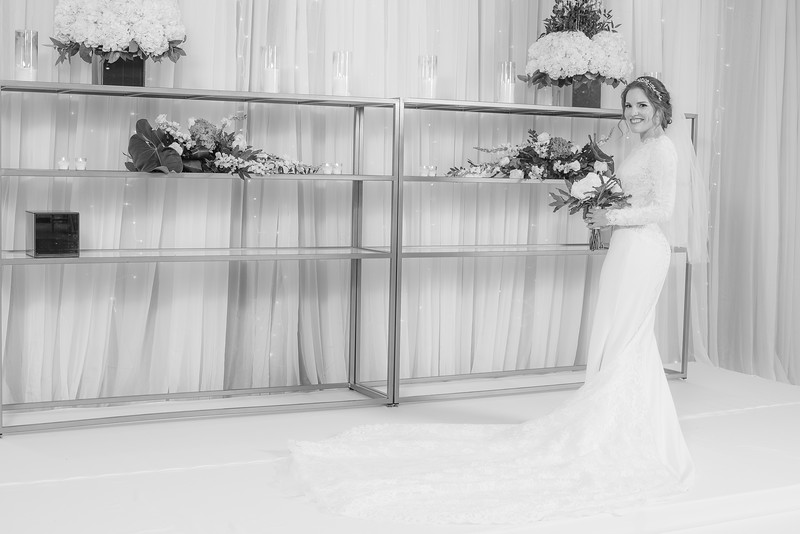 Miri_Chayim_Wedding_BW-232.jpg