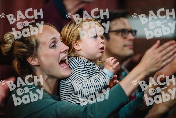 © Bach to Baby 2018_Alejandro Tamagno_Walthamstow_2018-08-13 038.jpg