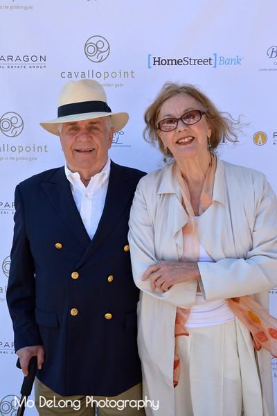 Michael Barrett and Sue Stokeld.jpg