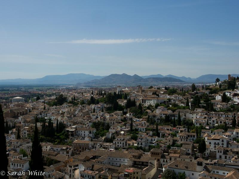 140508_Granada_294.jpg