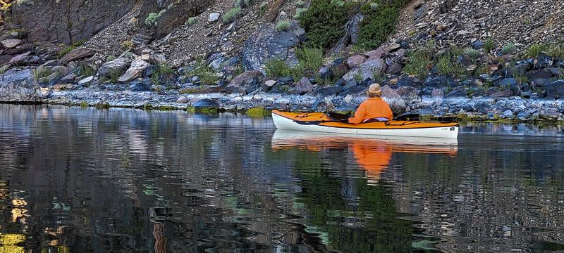 07-13-2021 Early Morning Kayak-12.jpg