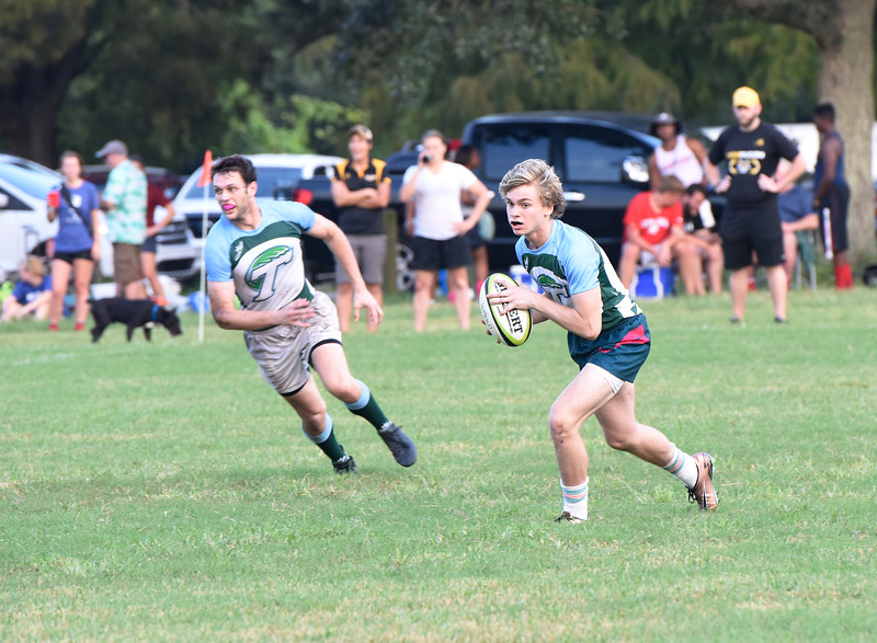 Tulane Rugby 2016 218.JPG