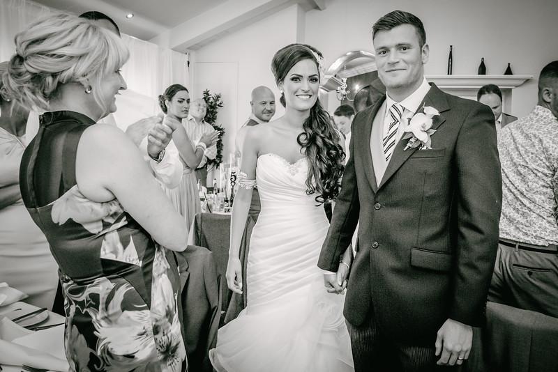 Blyth Wedding-498.jpg