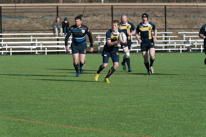 2015 Michigan Rugby vs. Calvin -056.jpg