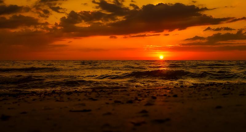 Sunrise and Sunset (84).jpg