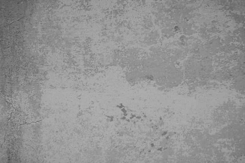 shaden_texture_of_ras_al_khaimah_1.jpg