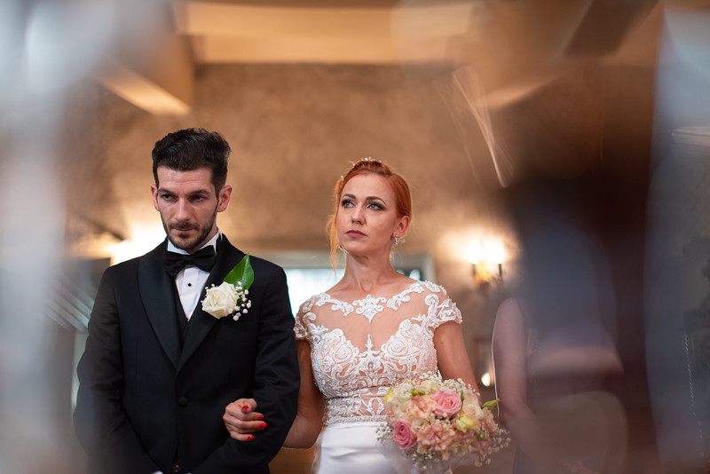 Nadina & Dani, foto nunta (688).jpg
