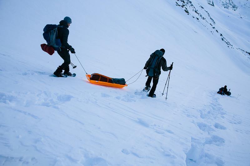 200124_Schneeschuhtour Engstligenalp_web-342.jpg