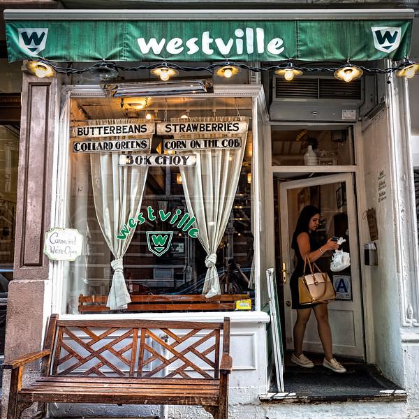 Westville - West Village NYC-.jpg