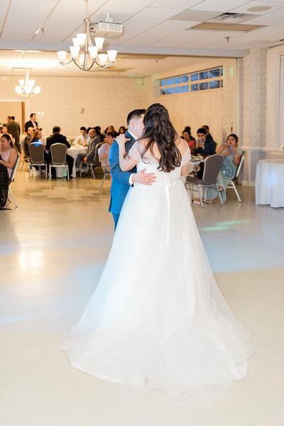 © 2015-2020 Sarah Duke Photography_Herrera Wedding_-861.jpg