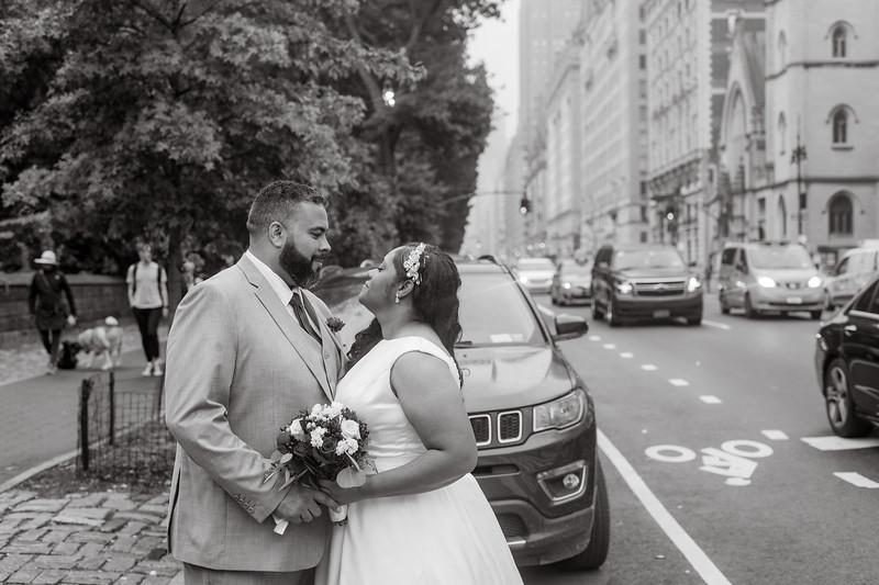 Central Park Wedding - Iliana & Kelvin-201.jpg