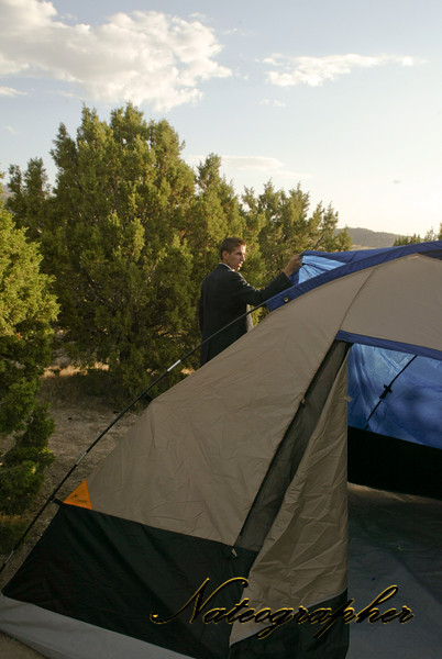 AllDressedUp-Camping-42.jpg