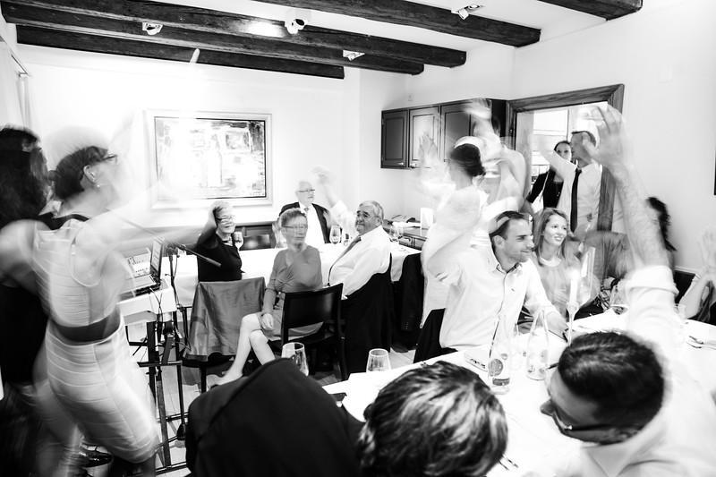Hochzeit-Fraenzi-und-Oli-2017-762.jpg