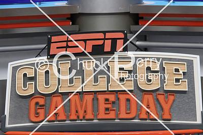 2014-ESPN-GameDay@UIK