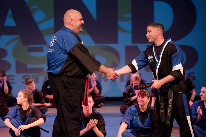 Black Belt Spectacular Belt Ceremony June 16 2018-108.jpg