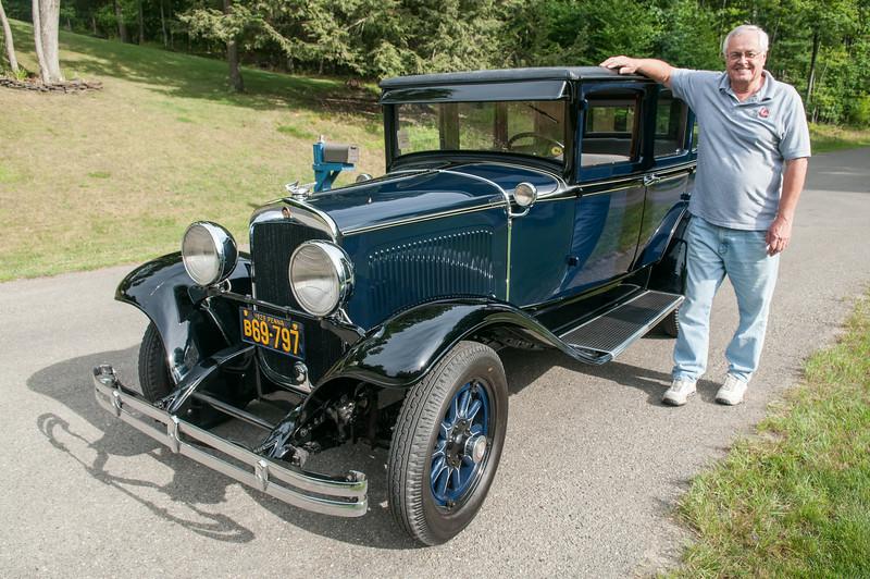 1929_chrysler-42.jpg
