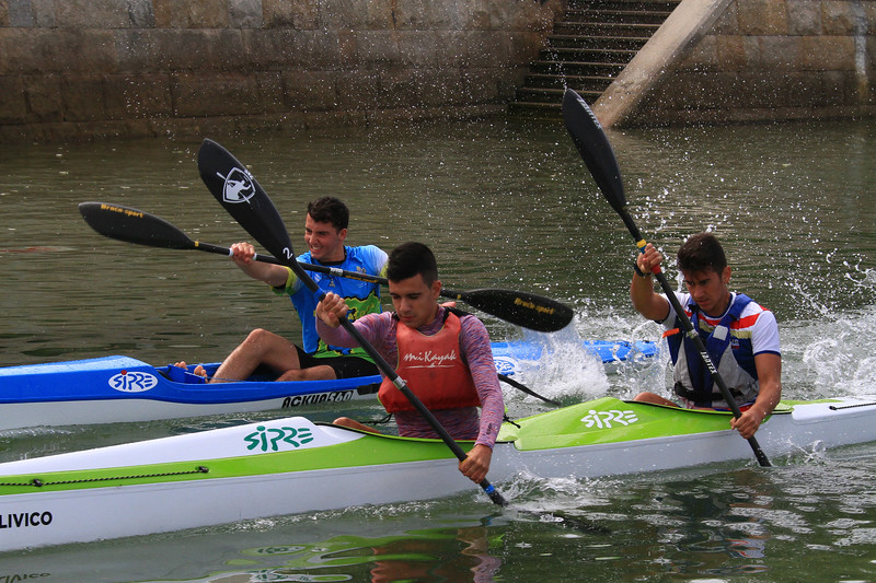 mi Kayak JANTEX ผe AIRI70660 #222 22 LIVICO