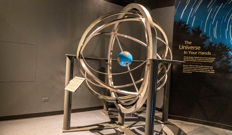 Chicago-Planetarium21.jpg
