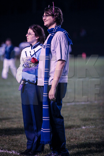 Homecoming Game-141.jpg