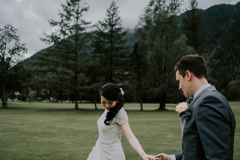 Tu-Nguyen-Destination-Wedding-Photographer-Chamonix-French-Alps-Paul-Hua-Yu-452.jpg