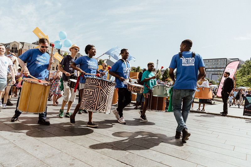 469_Parrabbola Woolwich Summer Parade by Greg Goodale.jpg