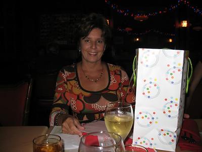 2007 Vicki's Birthday
