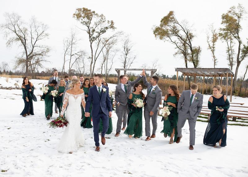 Blake Wedding-655.jpg