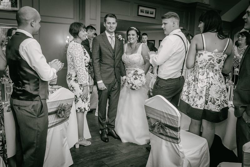 Cross Wedding-452.jpg