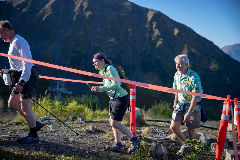 2018 ClimbathonLR-302.jpg