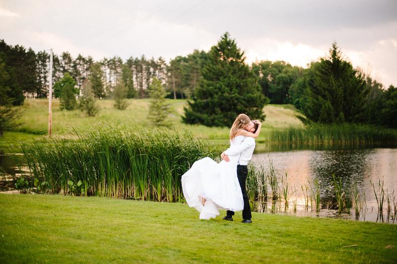skylar_and_corey_tyoga_country_club_wedding_image-872.jpg