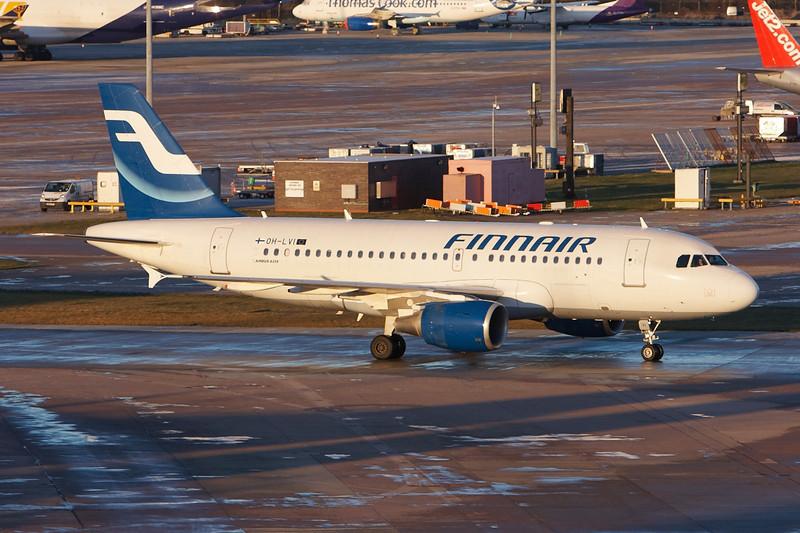SkyMover_MAN17122010_Finnair_OH-LVI.jpg