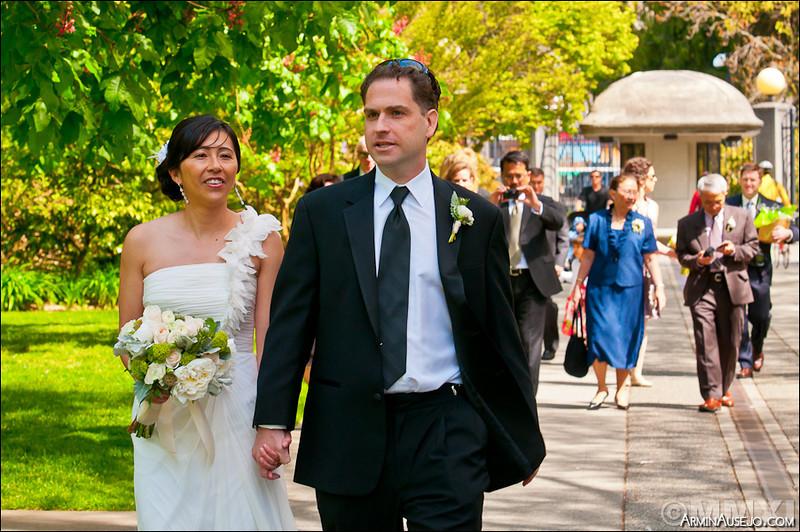 Finegold-Pham-Wedding-20.jpg