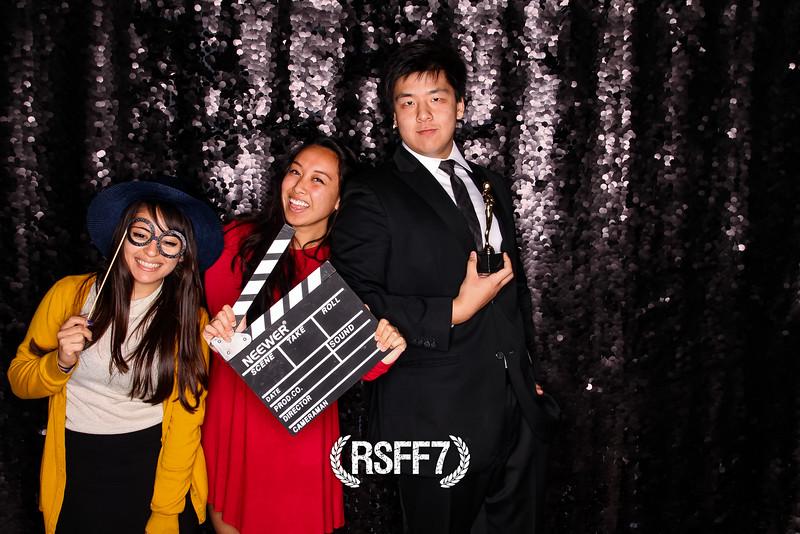 RSFF7 - 080.jpg