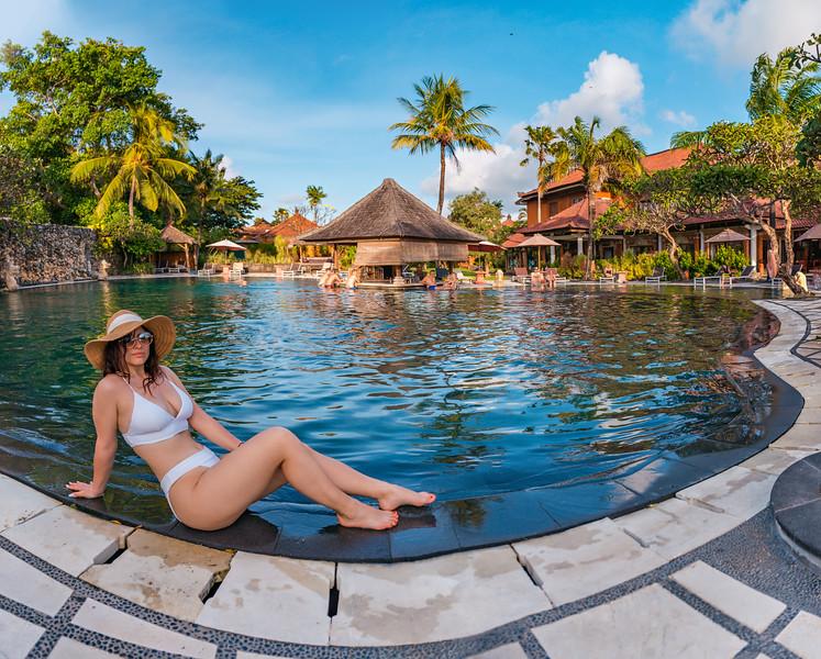 Bali (51).jpg