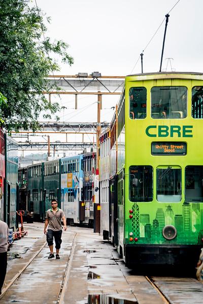 hk trams.jpg