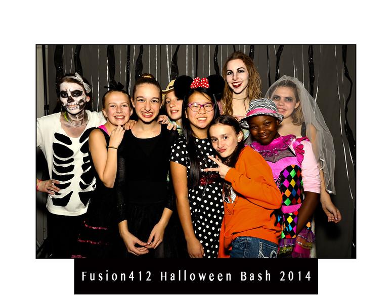 Fusion412 Halloween Bash 2014-58.jpg