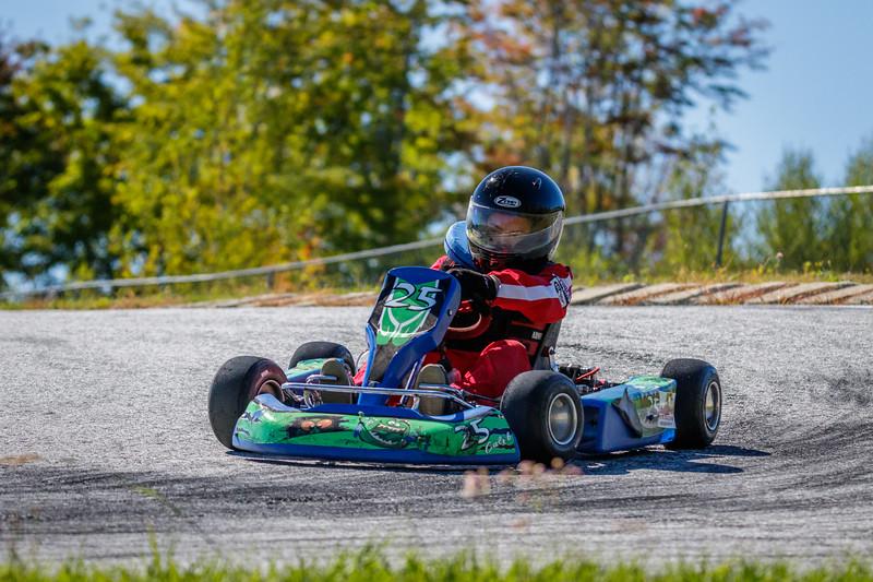 VT Shifter Karts-215-2.jpg