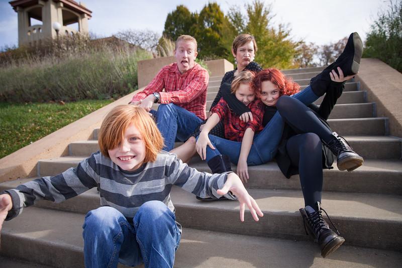 2014.11.09 McCoy Family 38.jpg