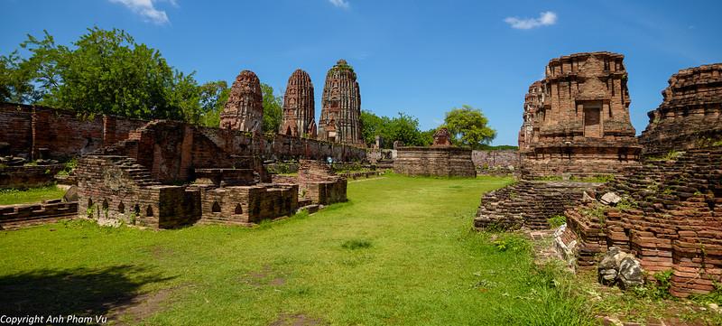 Uploaded - Ayutthaya August 2013 077.jpg