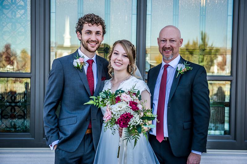 Corinne Howlett Wedding Photo-302.jpg