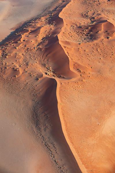 Namibia 69A4415.jpg