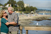 6484_d800b_Michael_and_Rebecca_Capitola_Wharf_Couples_Photography